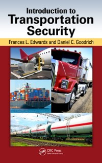 Cover Introduction to Transportation Security