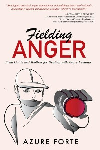 Cover Fielding Anger