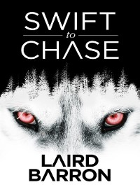 Cover Swift to Chase