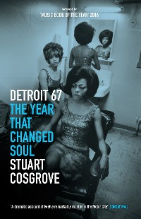 Cover Detroit 67
