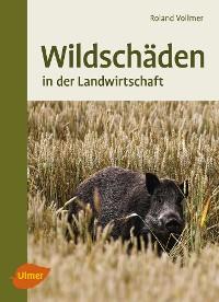Cover Wildschäden