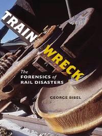 Cover Train Wreck