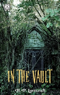 Cover In the Vault