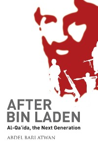 Cover After bin Laden