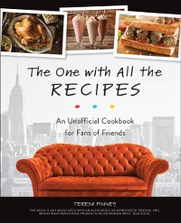 Cover One with All the Recipes