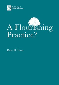 Cover A Flourishing Practice?