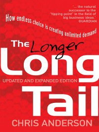 Cover The Long Tail