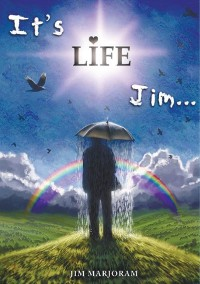 Cover It's Life Jim...