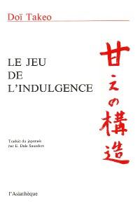 Cover Le Jeu de l'indulgence
