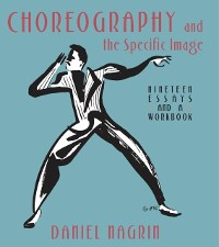 Cover Choreography And The Specific Image