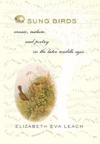 Cover Sung Birds