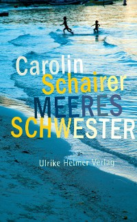 Cover Meeresschwester