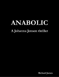 Cover Anabolic