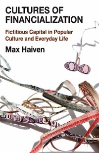 Cover Cultures of Financialization