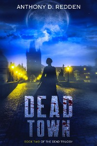 Cover Dead Town
