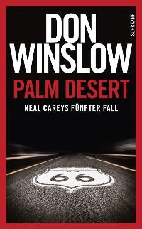 Cover Palm Desert