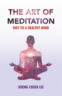 Cover The Art of Meditation