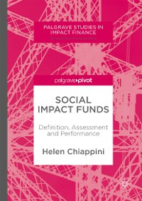 Cover Social Impact Funds