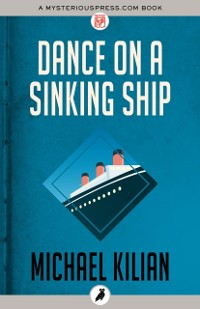 Cover Dance on a Sinking Ship