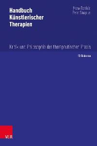 Cover Was bedeutet Spiritualität?