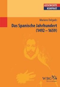 Cover Das Spanische Jahrhundert