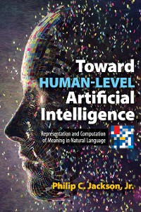 Cover Toward Human-Level Artificial Intelligence