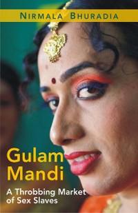 Cover Gulam Mandi