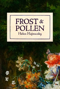 Cover Frost & Pollen