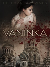 Cover Vaninka