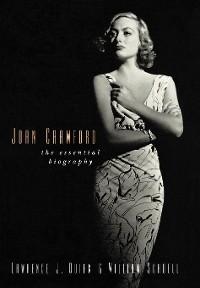 Cover Joan Crawford