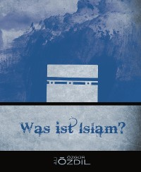 Cover Was ist Islam?