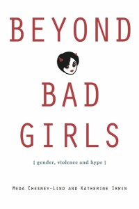 Cover Beyond Bad Girls