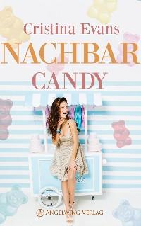 Cover Nachbar Candy