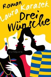 Cover Drei Wünsche