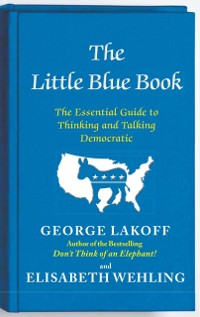Cover Little Blue Book