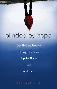 Cover Blinded by Hope