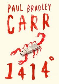 Cover 1414º