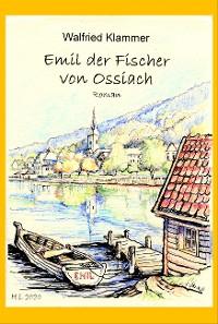 Cover Emil, der Fischer von Ossiach