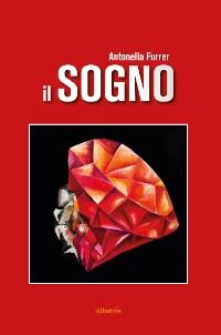 Cover Il Sogno