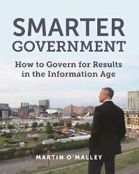 Cover Smarter Government