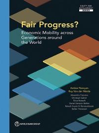 Cover Fair Progress?