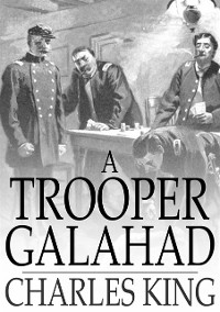 Cover Trooper Galahad