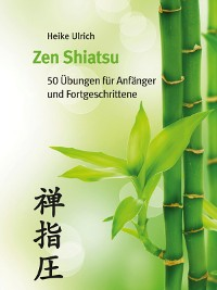 Cover Zen Shiatsu