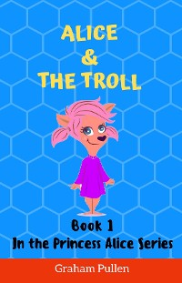 Cover Alice & The Troll