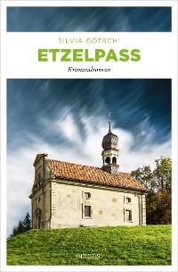 Cover Etzelpass
