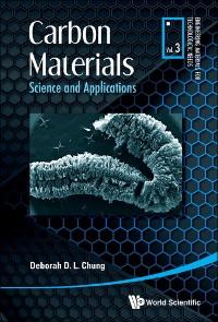Cover Carbon Materials