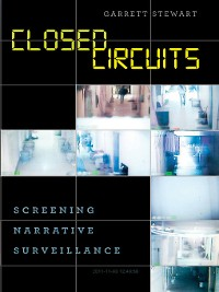 Cover Closed Circuits