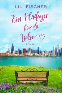 Cover Ein Plädoyer für die Liebe