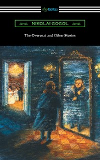 Cover The Overcoat and Other Stories