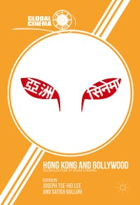 Cover Hong Kong and Bollywood